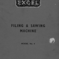 Excel-Filling-Machine-Manual.pdf
