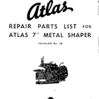 Atlas Shaper.pdf